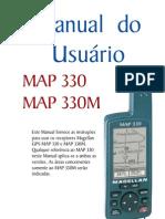 Manual MAP 330
