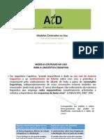 Apresentação ATD 2012