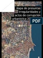 Democracia y Corrupcuon 2
