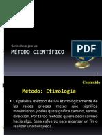 2[1].METODOCIENTIFICO