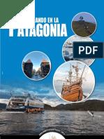 Turisteando en La Patagonia Chilena