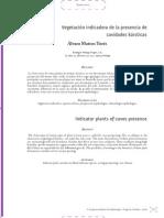 II_Congreso-vegetacion-indice-del-karst.pdf