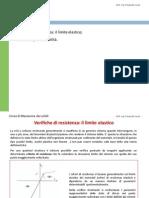 Lucia 2009 [Lezioni Di Meccanica Dei Solidi - 07] R0.1.0