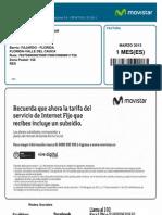 Factura-808958854