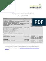 Agenda_bucuresti.pdf