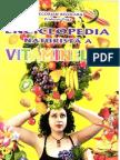 Gregorian Bivolaru Enciclopedia Naturista a Vitaminelor