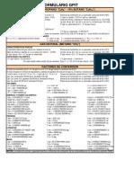Formulario Gpit 0.pdf