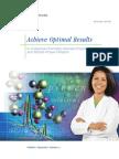 Pall_Analytical_Bro.pdf