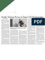 DefenseNewsDomestic (2)