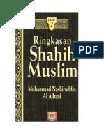 52 Msm Kitab Tentang Ilmu