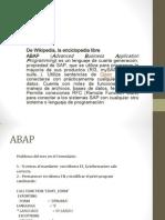 ABAP-curso4