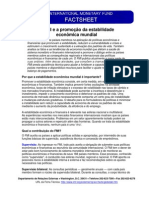 globstabp.pdf