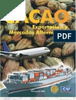 ExportaciónyMercadosalternat-completo