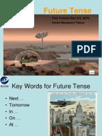 Pertemuan 1-2c Simple Future Tense