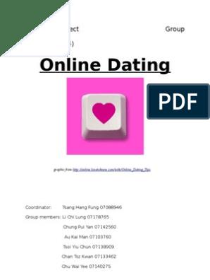 omnidate Virtual Dating Thaïlande sites de rencontre 100 gratuit