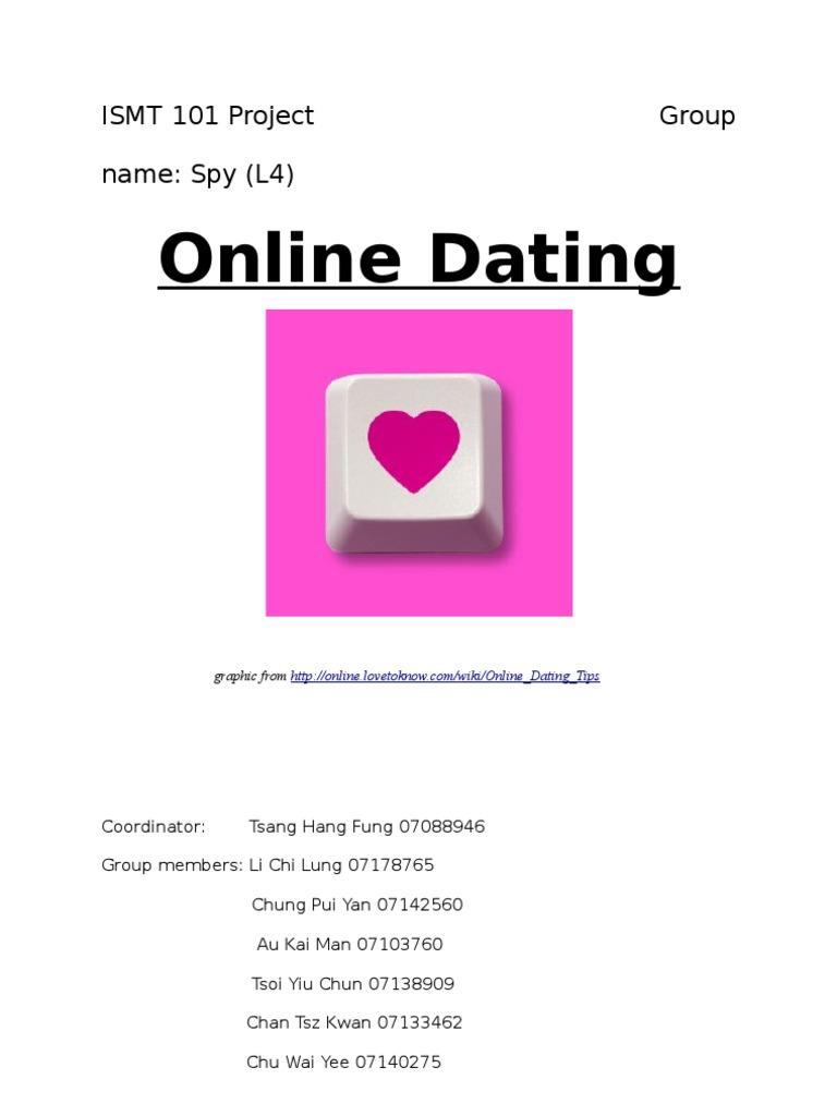 asian women dating white men