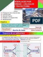 6.6_Calculos de radioenlaces.pptx