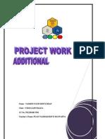 94269950-91691352-My-Project-Work-Add-Math-2012 (2)