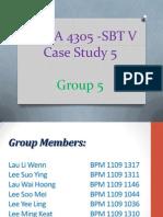 Case Study- Group 5-Sem 4