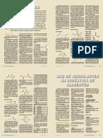 Acidulantes.pdf