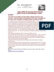 13-04-29 Hermatic v IDB  (36681-04-13) in the Tel Aviv District Court -online public records in Net HaMishpat– remote terminal