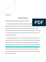 Taylor-jayne Annotated Bibliography Final Draft