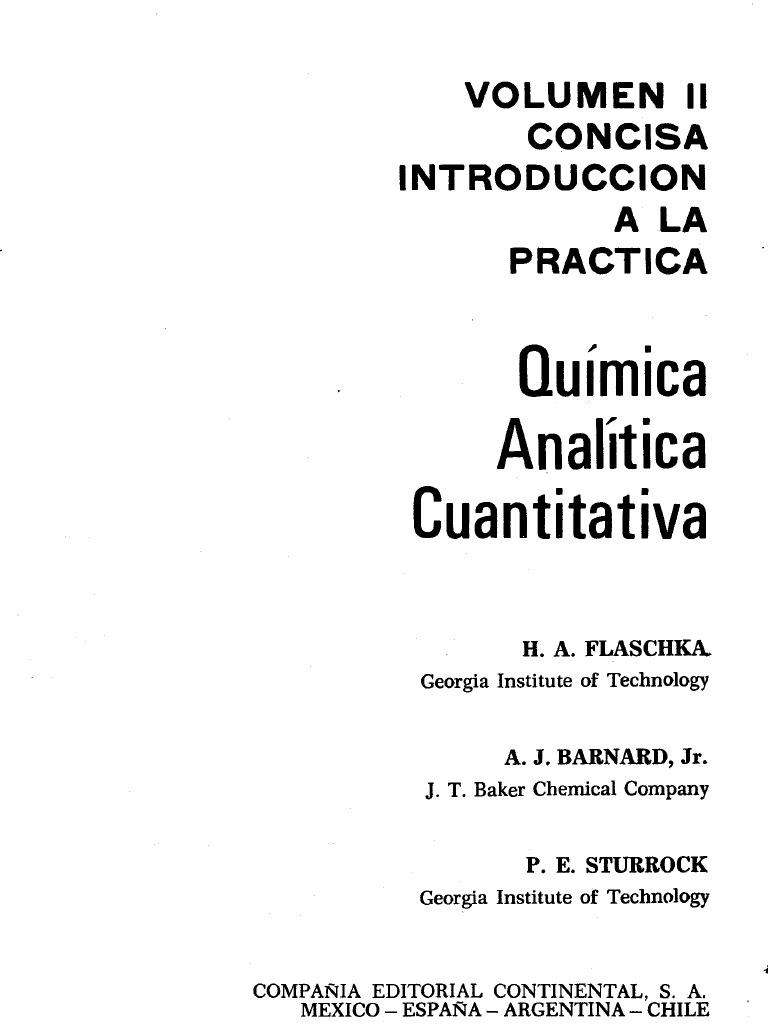 Levofloxacin hemihydrate usp 35 monograph.doc - Levofloxacin Hemihydrate Usp 35 Monograph Doc Levofloxacin Hemihydrate Usp 35 Monograph Doc 8