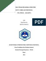 analisa perbandingan peluams baru dan pelumas bekas.pdf