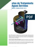 Ficha_planta Aguas Residuales