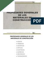 55922333 Int Tecnol 2011 Propiedades Generales de Los Materiales de Construccion