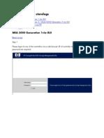 How to Save StoreLog.pdf