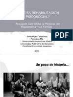 Qué es rehabilitación psicosocial ACPEF (2)