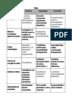 Portafolios_1.doc