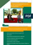 EL3 - Vortrag Virtuelles Weiterbildungsforum