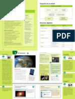 5_TEMA_EL UNIVERSO.pdf