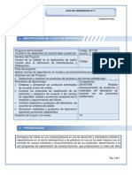 GUIA 5_Manejo y almacenamiento de sustancias químicas