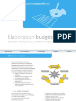 Guide Elaboration Budgetaire