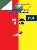 Heartland - 2006 02 Defusing Tehran