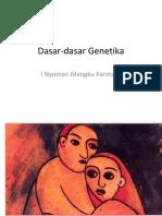DASAR-DASAR GENETIKA.pptx