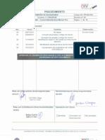 PR-GC-014- Calificación y Desempeño de Soldadores Rev04