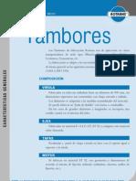 rotrans-tambores.pdf