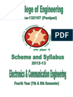 Booklet _ECE_ 7th & 8th Semester _2012-13_(1)