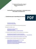 ORIENTACIONES_APRENDIZAJE_Y_DIFICULTADES_DE_LECTOESCRITURA.doc
