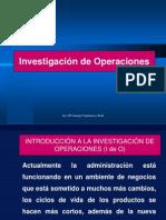 INTRODUCCION_INV._OPER.pdf