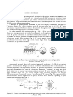 Articolo Prof Plizzari Aderenza