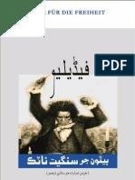 2010 FNF - Fidelio-Sindhi by Ludwig van Beethoven