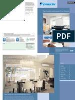 PCRSG0719A_tcm28-3213 (1)