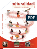 Revista Interculturalidad Final