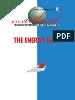 Heartland - 2007 02 the Energy Game