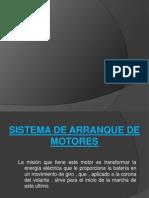 Sistema de Arranque de Motores-meza